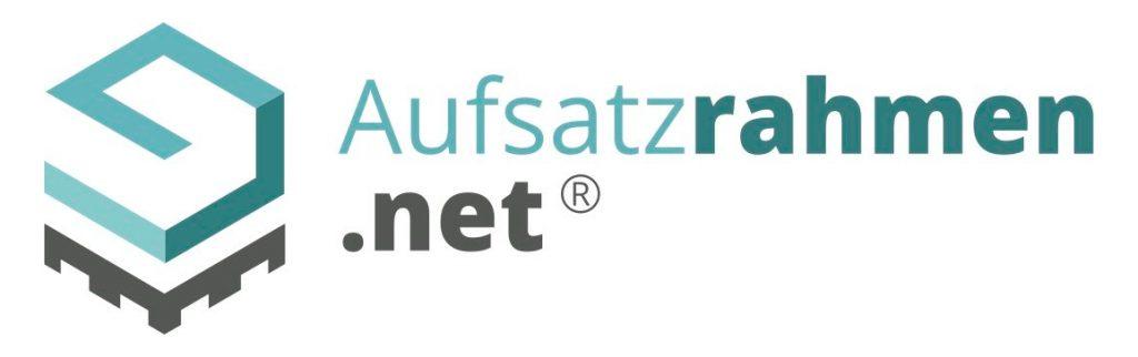 Aufsatzrahmen.net